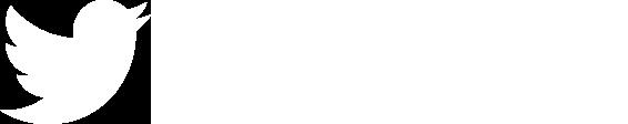 JUN SKY WALKER(S)オフィシャルTwitter