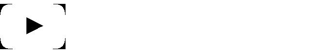 JUN SKY WALKER(S)オフィシャル動画チャンネル